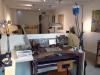 De werkplaats